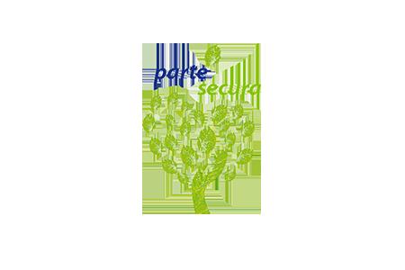 20181009-logo-parte-secura